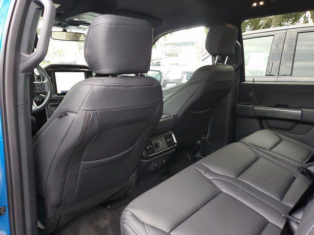 2021 Ford F-150 SuperCrew Cab 4x2, Pickup #M2319 - photo 12