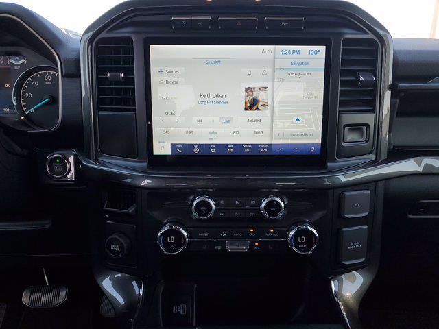 2021 Ford F-150 SuperCrew Cab 4x2, Pickup #M2319 - photo 16