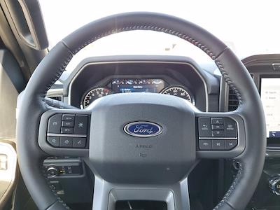 2021 Ford F-150 SuperCrew Cab 4x2, Pickup #M2319 - photo 20