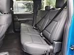 2021 Ford F-150 SuperCrew Cab 4x2, Pickup #M2319 - photo 11