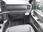 2021 Ford F-150 SuperCrew Cab 4x2, Pickup #M2319 - photo 15
