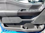 2021 Ford F-150 SuperCrew Cab 4x2, Pickup #M2319 - photo 17