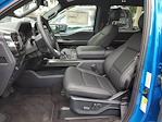 2021 Ford F-150 SuperCrew Cab 4x2, Pickup #M2319 - photo 18