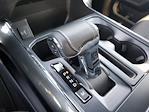 2021 Ford F-150 SuperCrew Cab 4x2, Pickup #M2325 - photo 24
