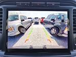 2021 Ford F-150 SuperCrew Cab 4x2, Pickup #M2325 - photo 27
