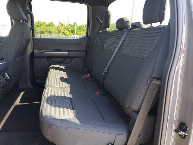2021 Ford F-150 SuperCrew Cab 4x2, Pickup #M2330 - photo 11