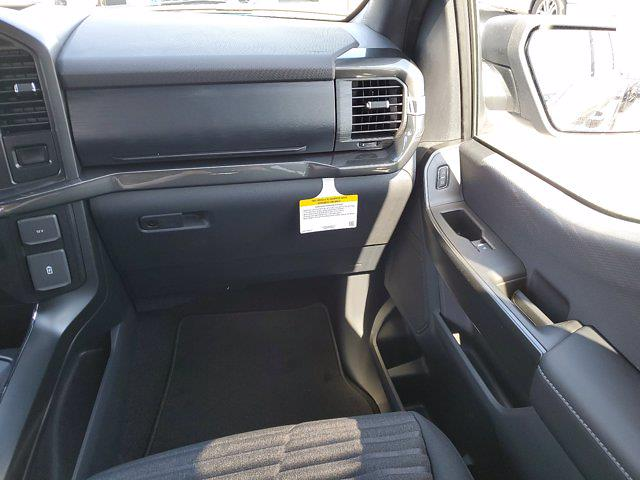 2021 Ford F-150 SuperCrew Cab 4x2, Pickup #M2330 - photo 15