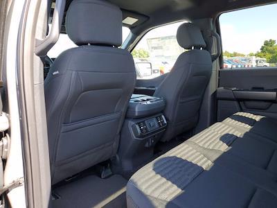 2021 Ford F-150 SuperCrew Cab 4x2, Pickup #M2330 - photo 12