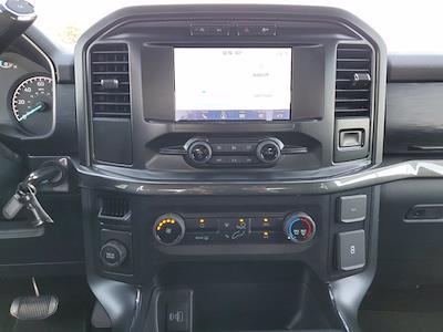 2021 Ford F-150 SuperCrew Cab 4x2, Pickup #M2330 - photo 16