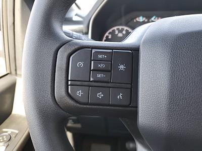 2021 Ford F-150 SuperCrew Cab 4x2, Pickup #M2330 - photo 20