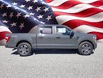 2021 Ford F-150 SuperCrew Cab 4x2, Pickup #M2330 - photo 1