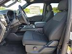 2021 Ford F-150 SuperCrew Cab 4x2, Pickup #M2330 - photo 17