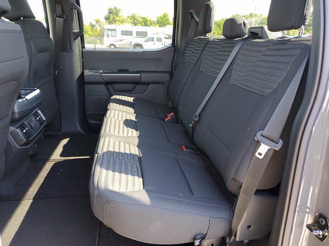 2021 Ford F-150 SuperCrew Cab 4x2, Pickup #M2331 - photo 11