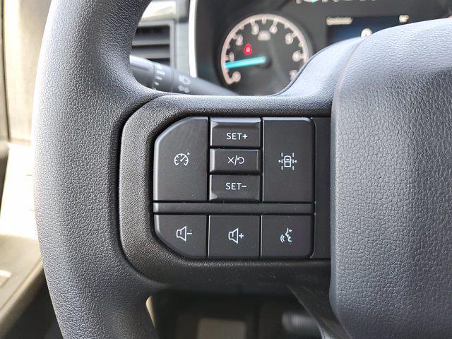 2021 Ford F-150 SuperCrew Cab 4x2, Pickup #M2331 - photo 20