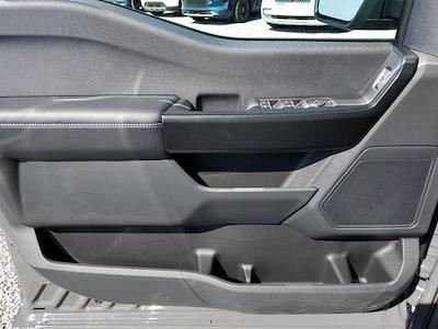 2021 Ford F-150 SuperCrew Cab 4x2, Pickup #M2331 - photo 18