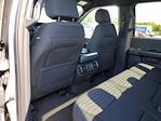 2021 Ford F-150 SuperCrew Cab 4x2, Pickup #M2331 - photo 12