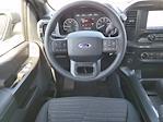 2021 Ford F-150 SuperCrew Cab 4x2, Pickup #M2331 - photo 14