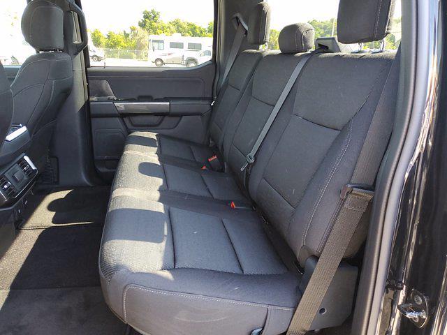 2021 Ford F-150 SuperCrew Cab 4x2, Pickup #M2332 - photo 11