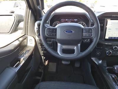 2021 Ford F-150 SuperCrew Cab 4x2, Pickup #M2332 - photo 14
