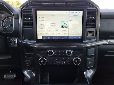 2021 Ford F-150 SuperCrew Cab 4x2, Pickup #M2332 - photo 16