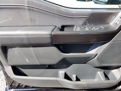 2021 Ford F-150 SuperCrew Cab 4x2, Pickup #M2332 - photo 19