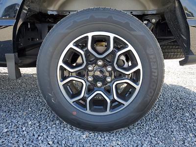2021 Ford F-150 SuperCrew Cab 4x2, Pickup #M2332 - photo 8