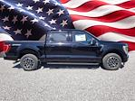2021 Ford F-150 SuperCrew Cab 4x2, Pickup #M2332 - photo 1