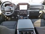 2021 Ford F-150 SuperCrew Cab 4x2, Pickup #M2332 - photo 13