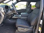 2021 Ford F-150 SuperCrew Cab 4x2, Pickup #M2332 - photo 17