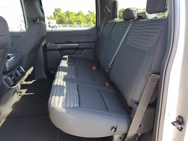2021 Ford F-150 SuperCrew Cab 4x2, Pickup #M2333 - photo 11