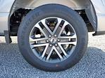 2021 Ford F-150 SuperCrew Cab 4x2, Pickup #M2333 - photo 8