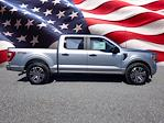 2021 Ford F-150 SuperCrew Cab 4x2, Pickup #M2361 - photo 1