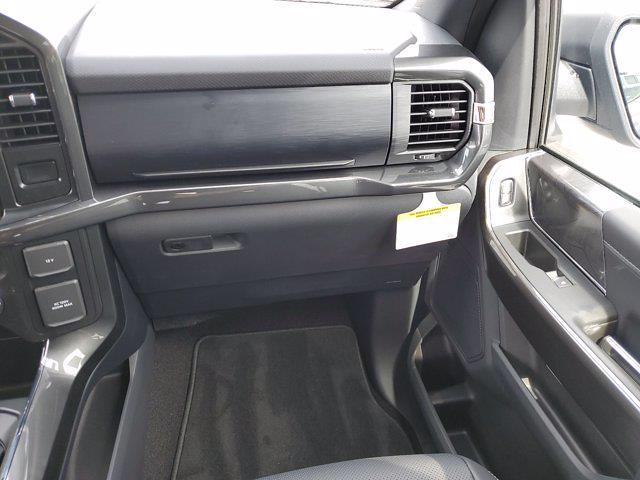 2021 Ford F-150 SuperCrew Cab 4x2, Pickup #M2365 - photo 15