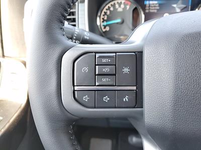 2021 Ford F-150 SuperCrew Cab 4x2, Pickup #M2365 - photo 21
