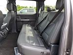 2021 Ford F-150 SuperCrew Cab 4x2, Pickup #M2365 - photo 11