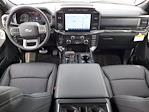 2021 Ford F-150 SuperCrew Cab 4x2, Pickup #M2365 - photo 13