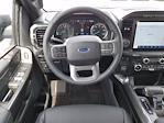 2021 Ford F-150 SuperCrew Cab 4x2, Pickup #M2365 - photo 14