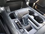 2021 Ford F-150 SuperCrew Cab 4x2, Pickup #M2365 - photo 24