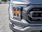 2021 Ford F-150 SuperCrew Cab 4x2, Pickup #M2365 - photo 4