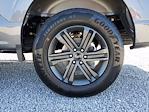 2021 Ford F-150 SuperCrew Cab 4x2, Pickup #M2365 - photo 8