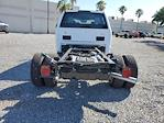 2021 Ford F-350 Crew Cab DRW 4x4, Cab Chassis #M2369 - photo 11