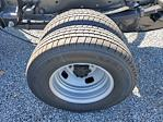 2021 Ford F-350 Crew Cab DRW 4x4, Cab Chassis #M2369 - photo 9