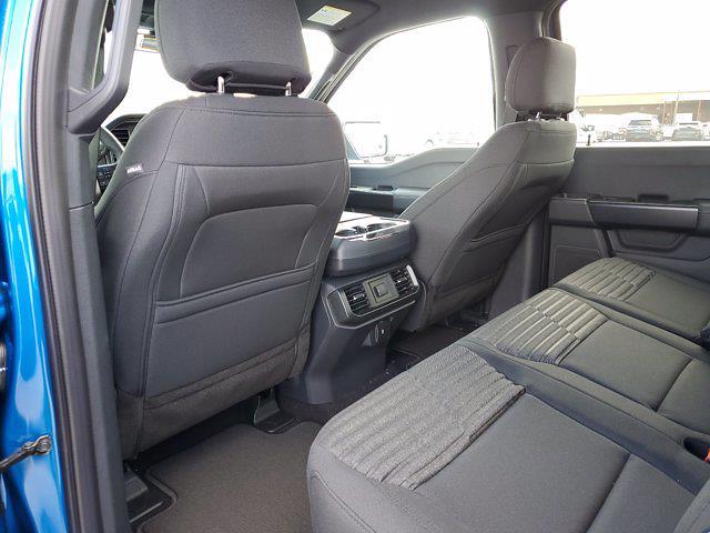 2021 Ford F-150 SuperCrew Cab 4x2, Pickup #M2383 - photo 12