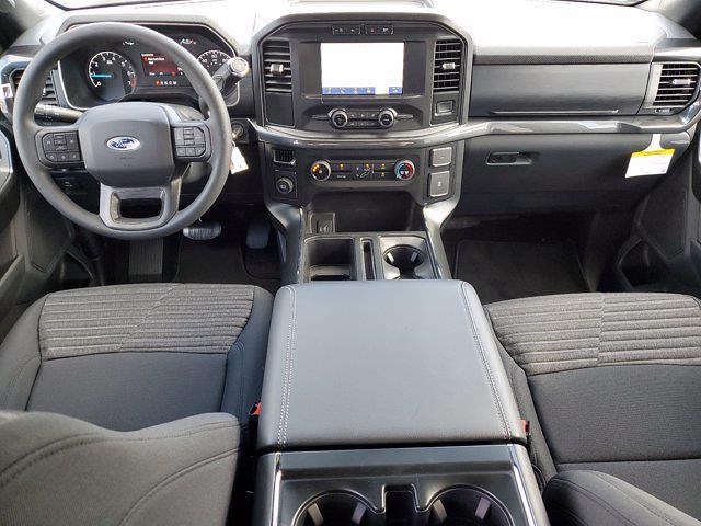 2021 Ford F-150 SuperCrew Cab 4x2, Pickup #M2383 - photo 13