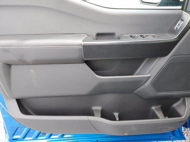 2021 Ford F-150 SuperCrew Cab 4x2, Pickup #M2383 - photo 18