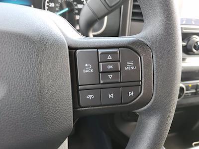 2021 Ford F-150 SuperCrew Cab 4x2, Pickup #M2383 - photo 21