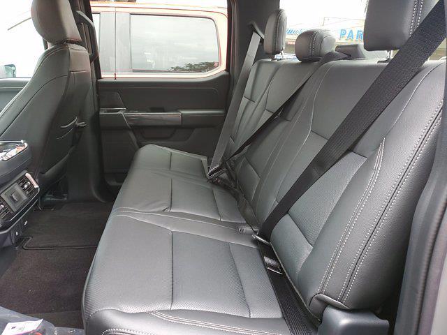 2021 Ford F-150 SuperCrew Cab 4x2, Pickup #M2385 - photo 11