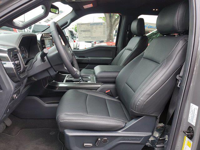 2021 Ford F-150 SuperCrew Cab 4x2, Pickup #M2385 - photo 18