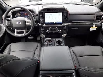 2021 Ford F-150 SuperCrew Cab 4x2, Pickup #M2385 - photo 13