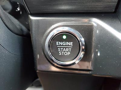 2021 Ford F-150 SuperCrew Cab 4x2, Pickup #M2385 - photo 28
